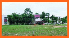 City Engineering College Bangalore