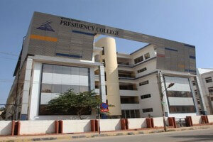 Institute of Business Management and Technolog Bangalore