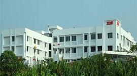 Symbiosys Institute of Business Management Bangalore