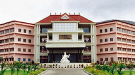 Amruta Institute of Engineering and Management Sciences