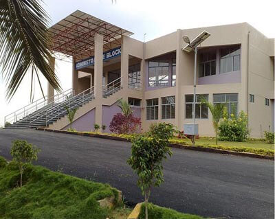 Amruta Institute of Engineering and Management Sciences Bangalore