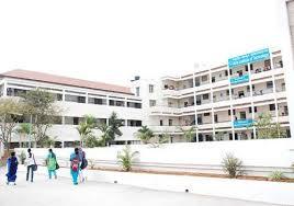 Islamiah Institute of Technology Bangalore