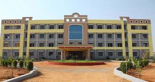 KLE Institute of Technology Hubballi