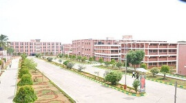 BVB College of Engineering and Technology Hubl