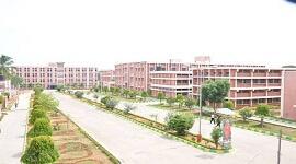 Bangalore Institute Of Technology Bangalore