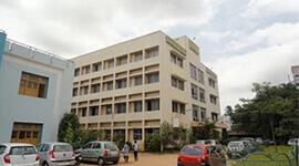 Bangalore Institute of Legal Studies Bangalore