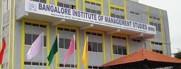Don Bosco Institute of Management Bangalore