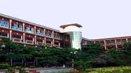 Institute of Finance and International Management Bangalore