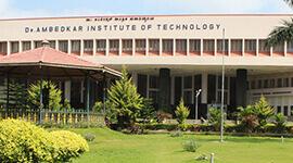 Dr BR Ambedkar Medical College Bengaluru