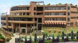 Don Bosco Institute of Management Bangalore