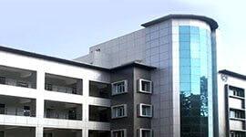 Shri Sairam College of Engineering Bangalore