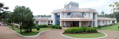 KLES B M Kankanwadi Ayurved Mahavidyalaya Belgaum