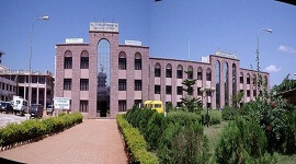 Oxford School of Business Management Bangalore