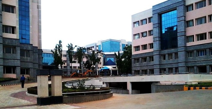 Acharya Patasala Rural College of Engineering Bangalore