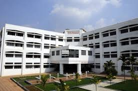 Sridevi institute of Engineering and Technology Tumkur