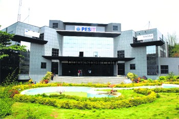 PES Institute of Technology Bangalore