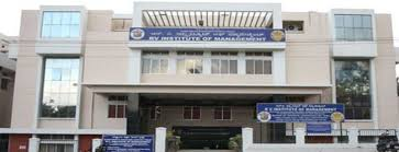 RV Institute of Management Bangalore