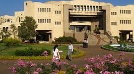 SDM College of Medical Sciences Dharwad