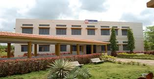 Shri Basaveshwara Vidya Vardhak Sangha Ayurvedic Medical College Bagalkot