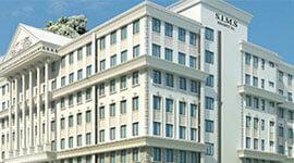 Sapthagiri Medical Sciences and Research Center Bengaluru
