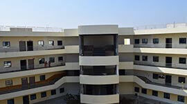 Government Engineering college Raichur