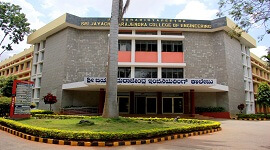 East Point College Of Engineering Bangalore