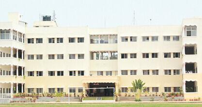 Sri Kalabyraveshwara Swamy Ayurved Medical College and Hospital Bangalore