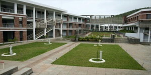 Symbiosis Institute of Business Management Bangalore
